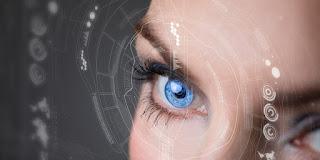 StaCIO Transformation Lens