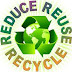 Waste Segregation Compliance Requirements Of RWAs