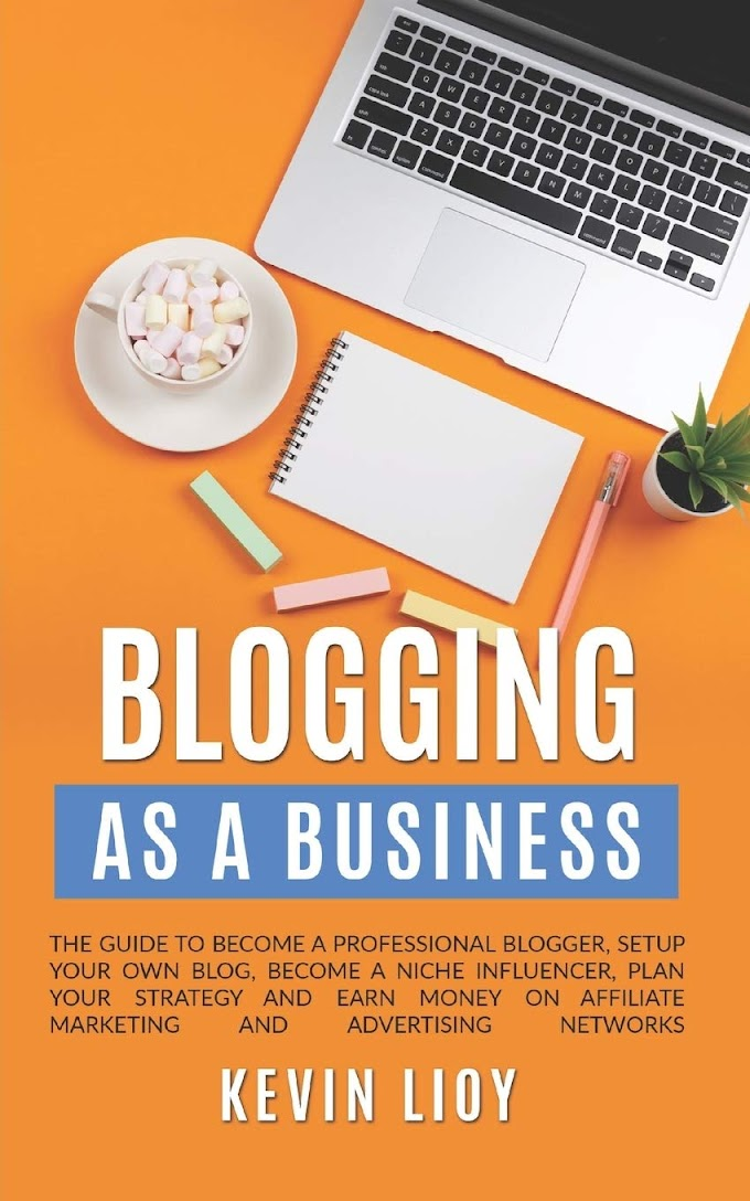 Blog Promotion Strategy Convert Blogging into a Business Strategy