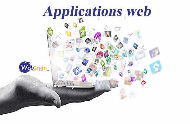 Une application web riche mais simple d'usage, WEBGRAM, société informatique basée à Dakar-Sénégal, leader en Afrique, ingénierie logicielle, développement de logiciels, systèmes informatiques, systèmes d'informations, développement d'applications web et mobile