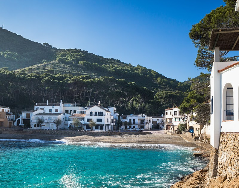 Book An Appointment Via Moll House for Memorable Costa Brava Trip