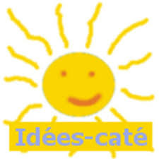 http://www.idees-cate.com/le_cate/paraboledulevain.html