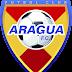 Aragua Fútbol Club