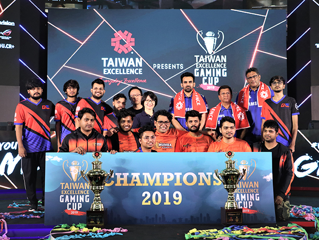 taiwan-excellence-gaming-cup-2019-winners