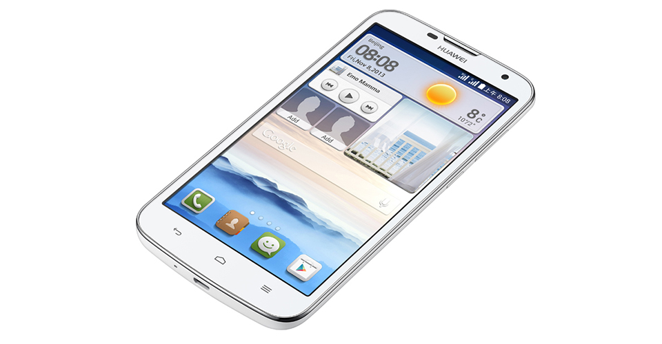 Coolpad 8297 Scatter Firmware Download