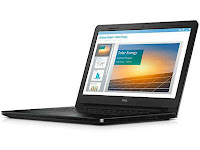 Dell Inspiron 3458 Drivers for Windows 8.1 32/64-Bit