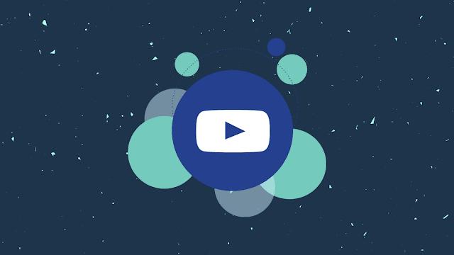 Youtube'de Nasıl Popüler Olunur?