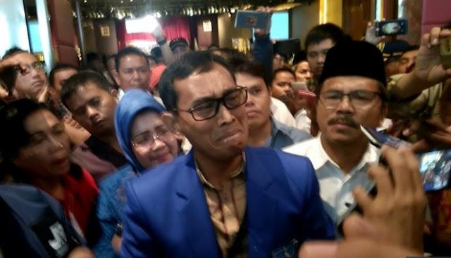 Terkuak! Bukan Kolonel, Dispen TNI AD Klarifikasi Pangkat Terakhir JR Saragih