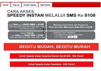 cara mengetahui password speedy yang lupa,cara mengetahui password speedy yg lupa,cara mengetahui password wifi speedy lupa,mengetahui password speedy kita,mengetahui password speedy telnet,