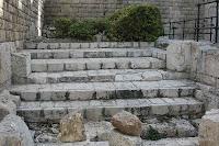 Fotos de Jerusalém: Portão de Damasco (Porta de Damasco)