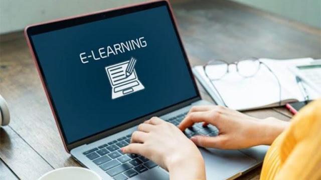 Δήμος Άργους Μυκηνών: Το Υπουργείο αναλαμβάνει την παροχή εξοπλισμού tablet και laptop σε μαθητές