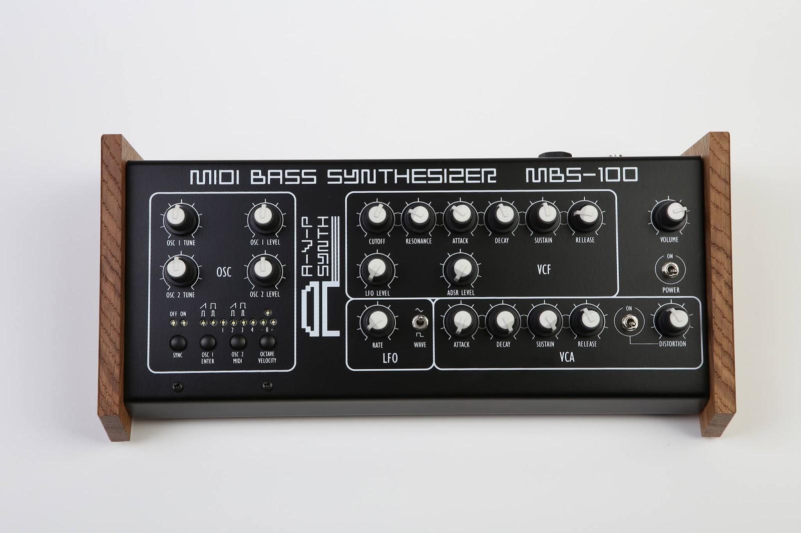 Voltage Controlled Oscillator Waveforms 555timervoltagecontrolledoscillator