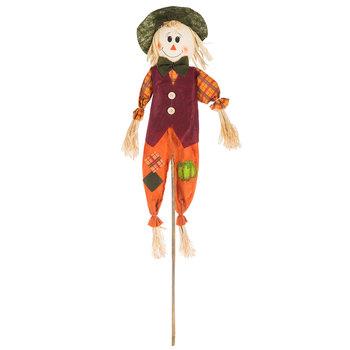 Yard Scarecrow