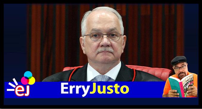 VOCÊ CONHECE O MINISTRO LUIZ EDSON FACHIN? CONHEÇA - OS 11 SUPREMOS - EPISÓDIO (Vídeo)