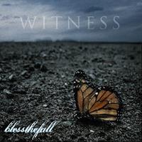 [2009] - Witness