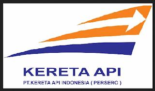 Informasi Lowongan Kerja Terbaru PT Kereta Api Indonesia (Persero) Tingkat SMA SMK Seluruh Indonesia