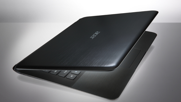 Acer Aspire S5 391 9880‎ Specs Price in UK acer