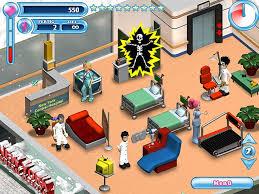 LINK DOWNLOAD GAMES Hospital Hustle For PC Full Version Clubbit