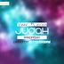 Veer Karan - Judah (Reprise) - Song Lyric