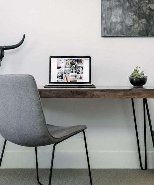 tips memilih perabot rumah minimalis