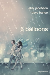 Watch 6 Balloons Online Free in HD