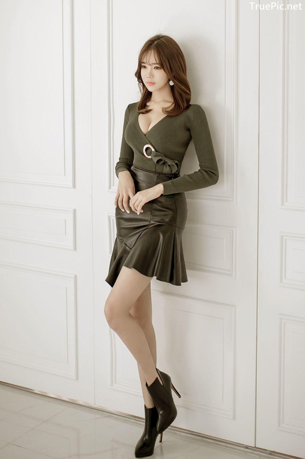 Image-Korean-Fashion-Model–Kang-Eun-Wook–Indoor-Photoshoot-Collection-2-TruePic.net- Picture-8