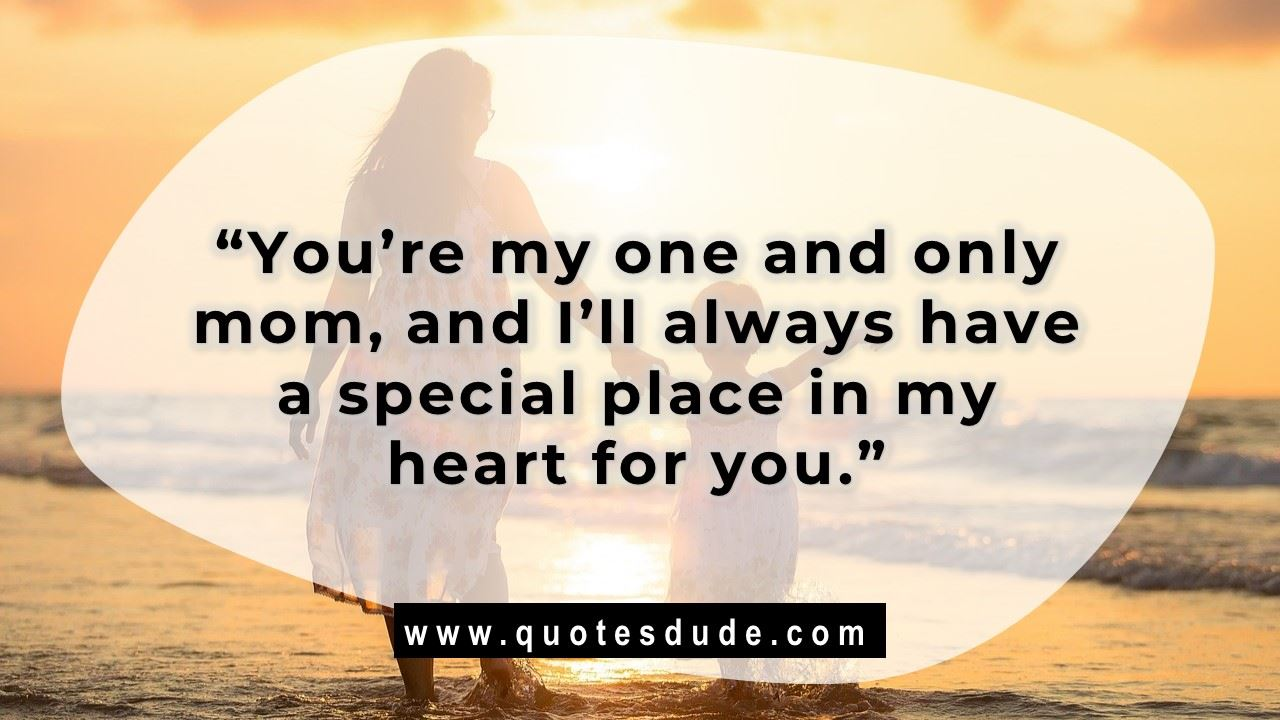Happy Mother's Day Quotes, Images & Wishes [2020]
