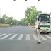 दिल्ली में लगा 1 हफ़्ते का पूर्ण लॉक डाउन - INA NEWS TV