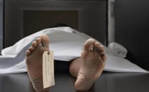 مكناس.. العثور على جثة خمسيني في طور التحلل