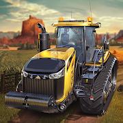 Farming Simulator 18 (MOD: Money)