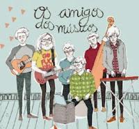 http://musicaengalego.blogspot.com.es/2014/01/os-amigos-dos-musicos.html