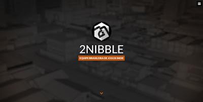 site equipe indie 2nibble