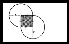 menyelesaikan soal irisan lingkaran dalam 10 detik