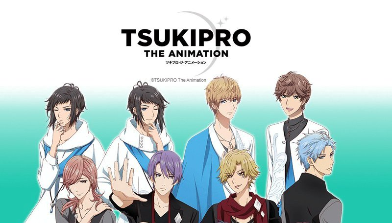 anime get sequel 2021