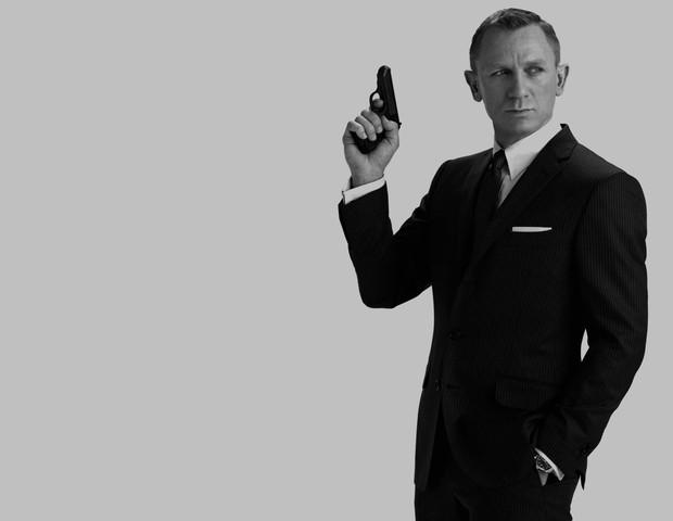 007-proximo-filme-de-james-bond-pode-ser-adiado