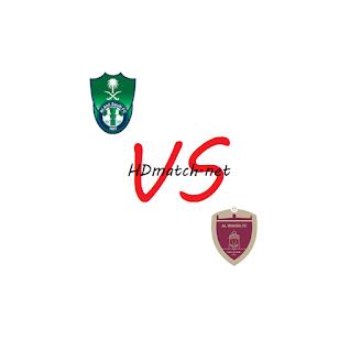 مباراة الوحدة الإماراتي والأهلي السعودي بث مباشر مشاهدة اون لاين اليوم 10-2-2020 بث مباشر دوري أبطال آسيا يلا شوت alwehda ae vs alahli sudia