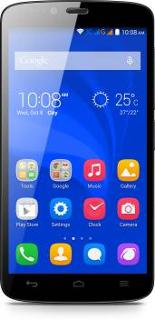 Huawei Honor 3C Lite Hol-U19 Holly-U19 V100R001C479B104 USB Firmware And SD Card Firmware