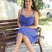 prasanna latest sizzling pics-mini-thumb-16