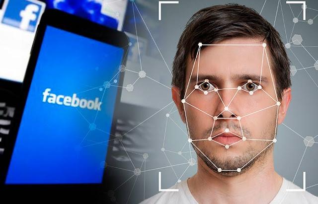 إحمي خصوصيتك بإيقاف ميزة التعرف على الوجه في تطبيق و موقع فيسبوك ! شرح الطريقة