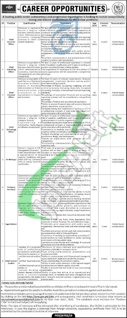 fbr-jobs-july-2020-islamabad-application-form