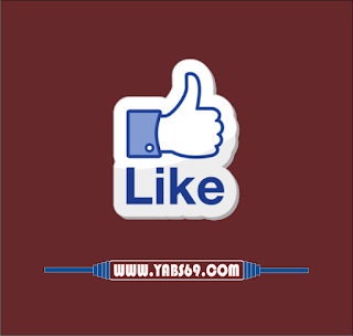 Aplikasi Auto Like Facebook Work100%