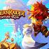 Ocean Raider: Captain's Wrath v1.0.0.2 MOD X20 DMG | GOD MODE | PVP PVE MOD