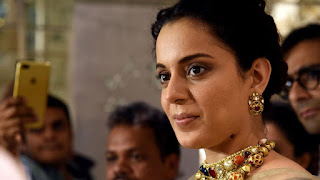 kangna-hopes-for-national-award-for-manikarnika