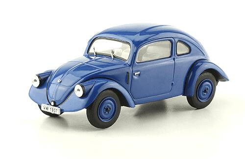 volkswagen prototyp w30 deagostini, volkswagen prototyp w30 1:43, volkswagen prototyp w30, volkswagen prototyp w30 1937 , volkswagen offizielle modell sammlung, vw offizielle modell sammlung