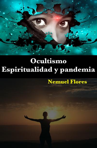 espiritual en la pandemia