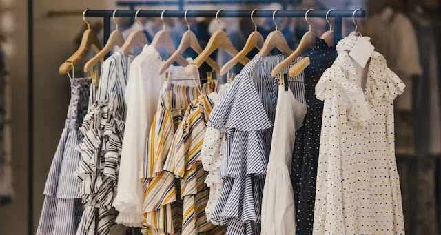 3 Things You Must Do To Succeed As A Fashion Retailer In Nigeria