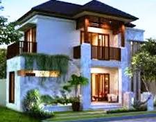 6 Tanda Anda Telah Siap Membeli Rumah