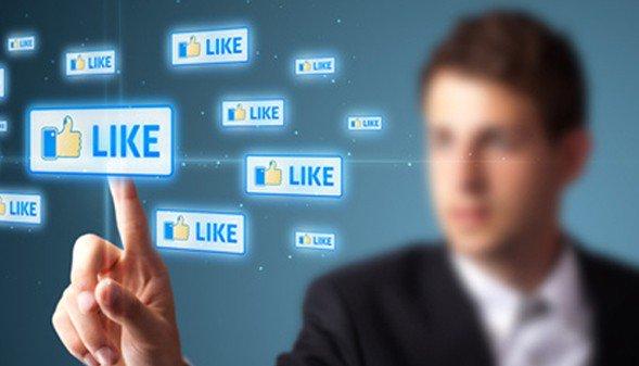 باحثون يطورون برنامجا لتحليل شخصية مستخدمي فيسبوك بدقة