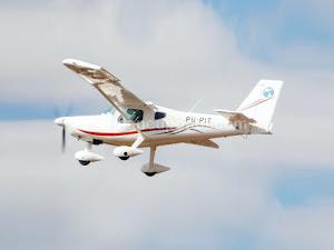 Kolb Flyer Super Sport Specs, Cockpit, and Price