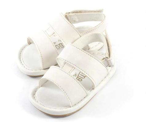 Yuk Simak Cara Memilih Sepatu Tamagoo Anak Bagi Pemula